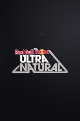 Red Bull Ultra Natural Trailer