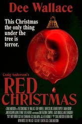 Red Christmas Trailer