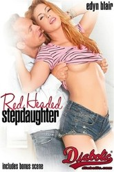 Red Headed Step Daughter Trailer