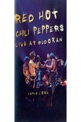 Red Hot Chili Peppers: Live At Budokan Trailer