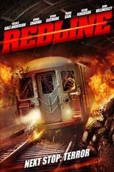 Red Line Trailer