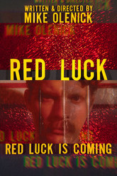 Red Luck Trailer