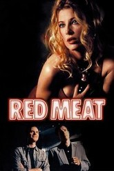 Red Meat Trailer