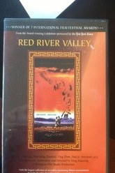 Red River Valley Trailer