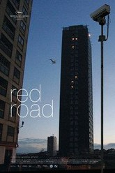 Red Road Trailer