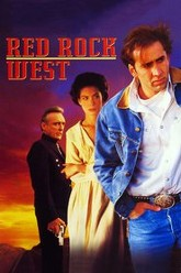 Red Rock West Trailer