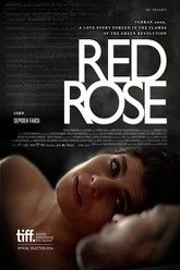 Red Rose Trailer