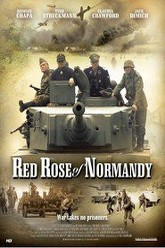 Red Rose of Normandy Trailer