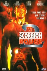 Red Scorpion 2 Trailer