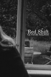 Red Shift Trailer