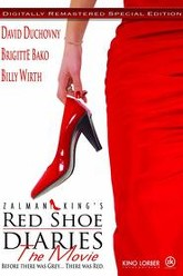 Red Shoe Diaries Trailer