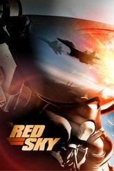 Red Sky Trailer