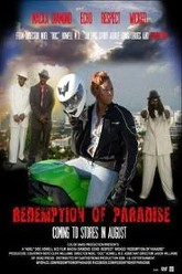Redemption of Paradise Trailer