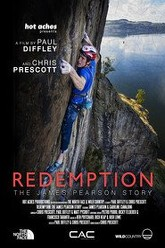 Redemption - The James Pearson Story Trailer
