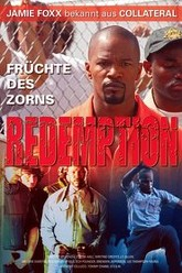 Redemption: The Stan Tookie Williams Story Trailer