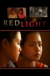 Redlight Trailer