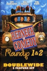 Redneck Comedy Roundup 1 & 2 - Doublewide 2 Feature Set Trailer