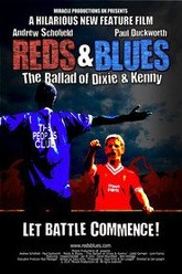 Reds & Blues: Derby Days Trailer