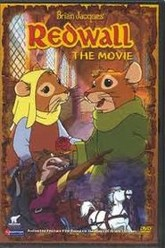 Redwall The Movie Trailer