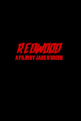 Redwood Trailer