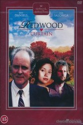 Redwood Curtain Trailer