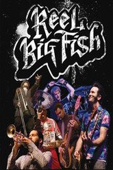 Reel Big Fish - You're All in this Together Trailer