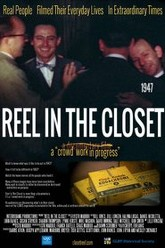 Reel In The Closet Trailer