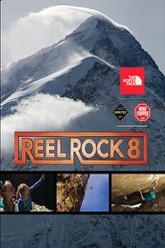 Reel Rock 8 Extras Trailer