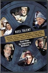 Reel Talent: First Films by Legendary Directors Trailer