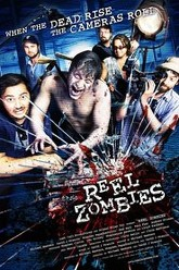 Reel Zombies Trailer