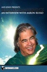 Reflections And Warnings: An Interview With Aaron Russo Trailer