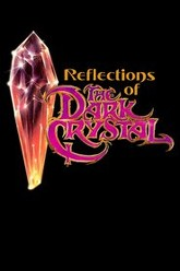 Reflections of 'The Dark Crystal' Trailer