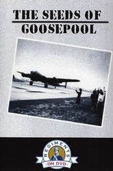 Regiments On DVD: The Seeds Of Goosepool Trailer