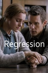 Regression Trailer