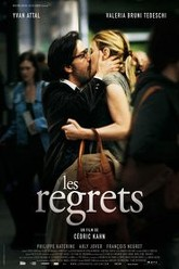 Regrets Trailer