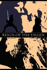 Reign of the Fallen Trailer