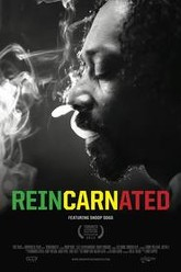 Reincarnated Trailer