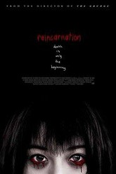 Reincarnation Trailer