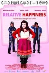 Relative Happiness Trailer