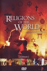 Religions Of The World Trailer