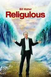 Religulous Trailer