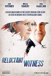 Reluctant Witness Trailer