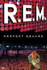 REM: Perfect Square Trailer