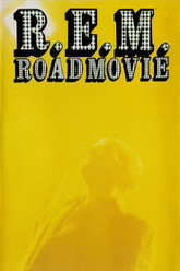 REM: Road Movie Trailer