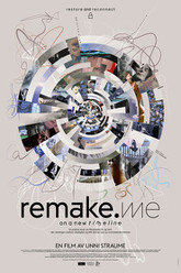 Remake.me Trailer