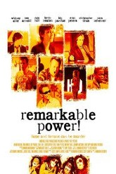 Remarkable Power Trailer