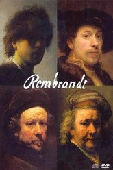 Rembrandt 400 Years Trailer