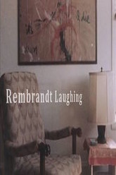 Rembrandt Laughing Trailer