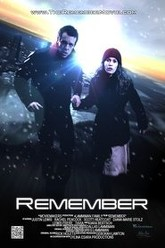 Remember Trailer