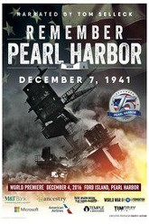 Remember Pearl Harbor Trailer